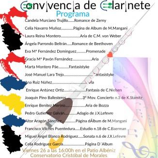convivenciadeclarinete_1_original