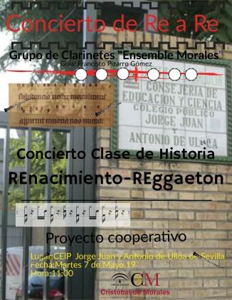 conciertodereare_1_original (1)