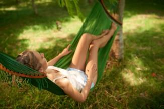 pasar-vacaciones-isla-tropical_1098-18235